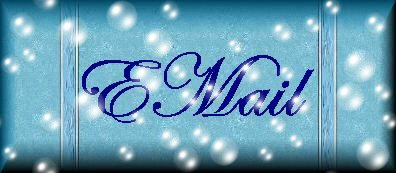 bluemail.jpg